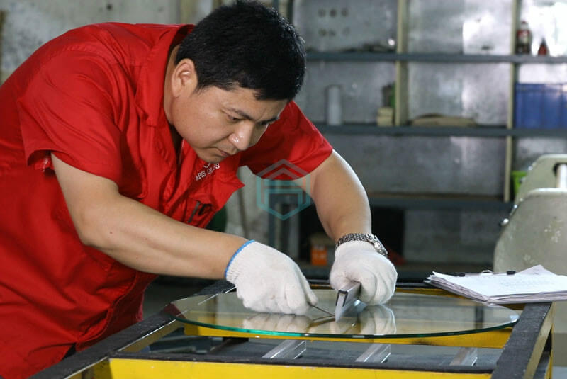 tabletop-tempering-inspect