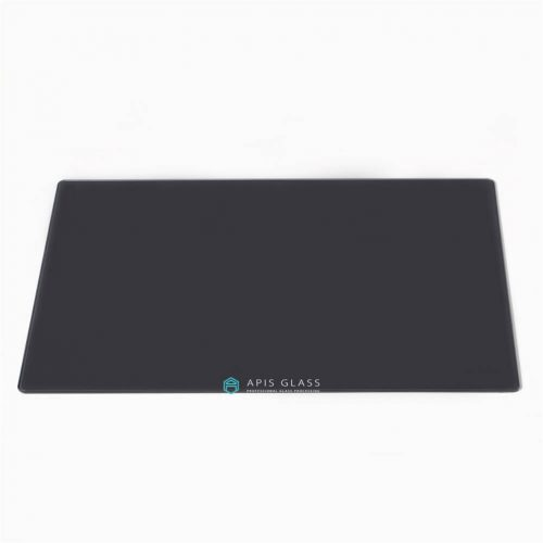 Black-Glass-Radiator-Covers-Printed-1