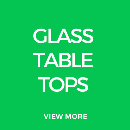 Glass-Table-Tops-1