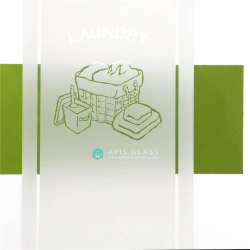 Laundry-Glass-01