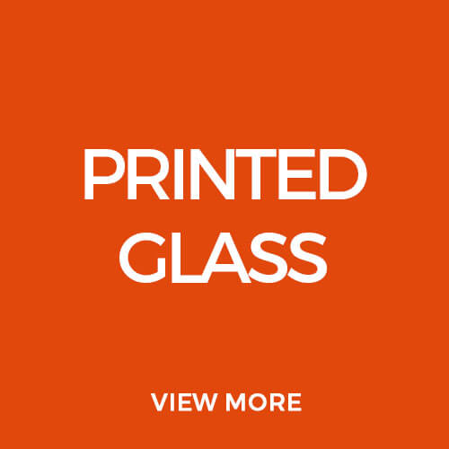 Printed-Glass