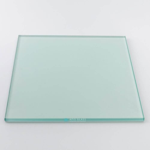 Satinato-tempered-glass-1
