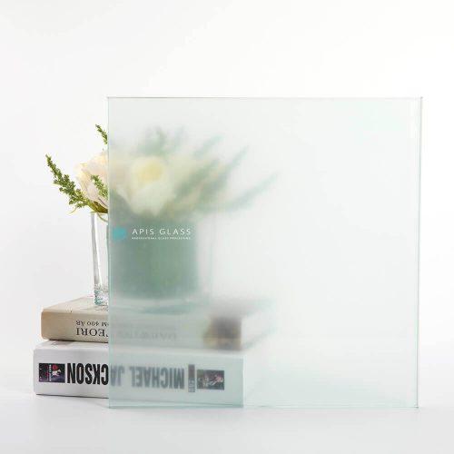 Satinato-tempered-glass-8