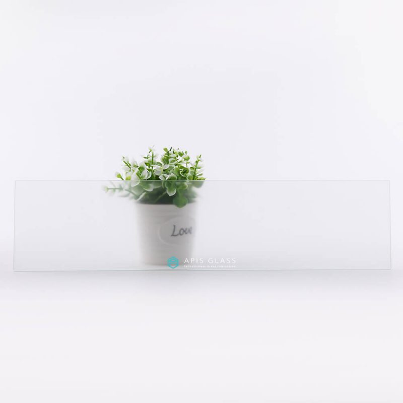 Stained-refrigerator-glass-shelf-1