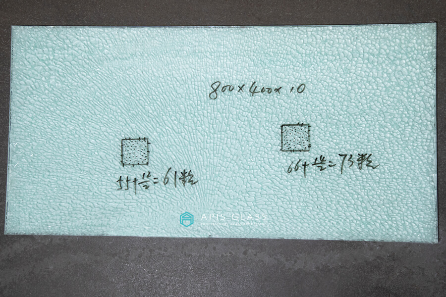 black-glass-radiator-covers-10