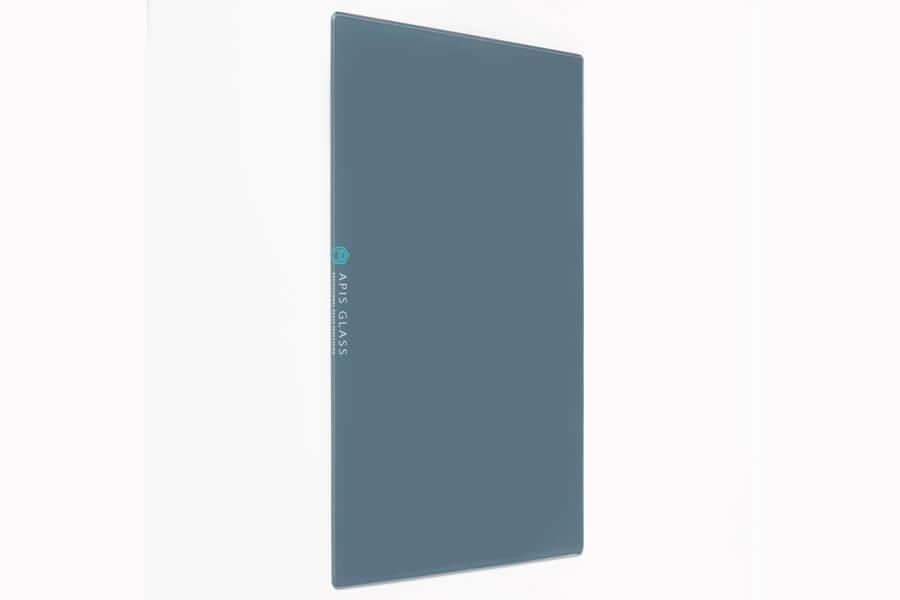 black-glass-radiator-covers-6
