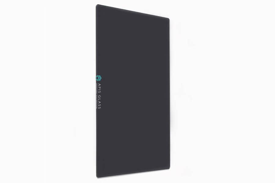 black-glass-radiator-covers-8