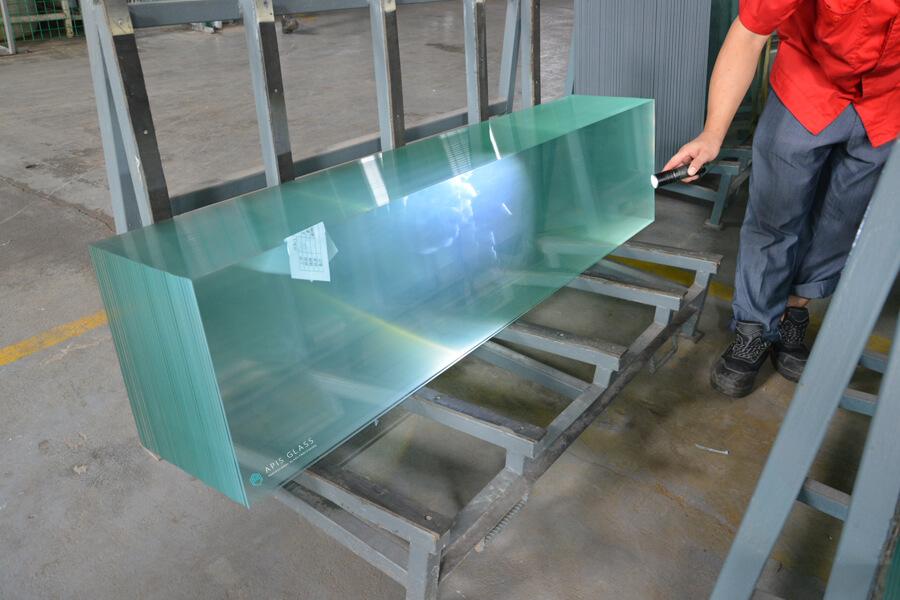 bookcase-glass shelf-13