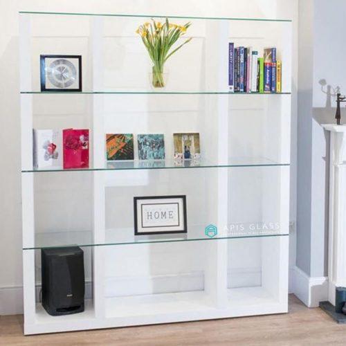 bookcase-glass-shelf-1