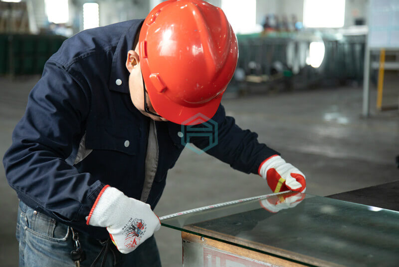 cutting-inspect-4