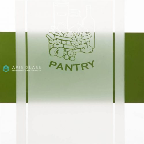 frosted-pantry-glass-01