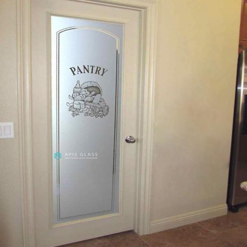 frosted-pantry-glass-03