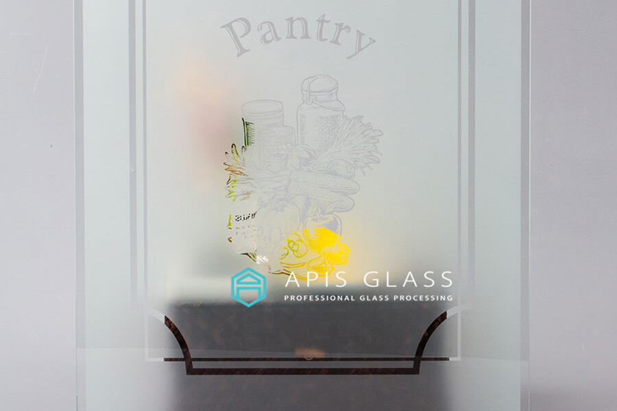 frosted-pantry-glass-3
