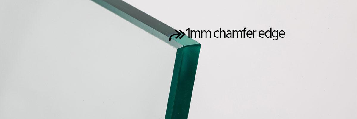 glass-shower-door-grinding-10