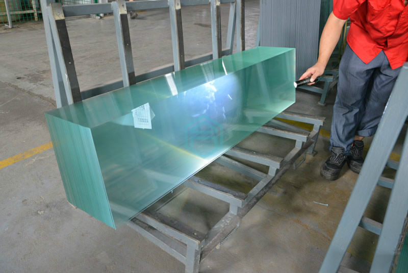 glass-shower-door-grinding-11