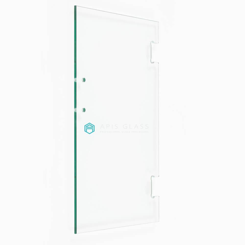 glass-shower-doors-41
