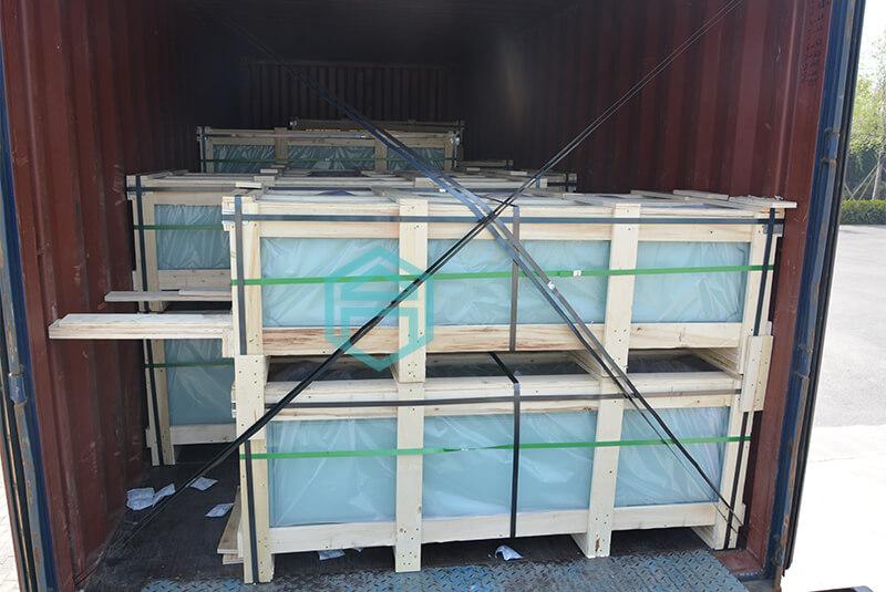loading-63