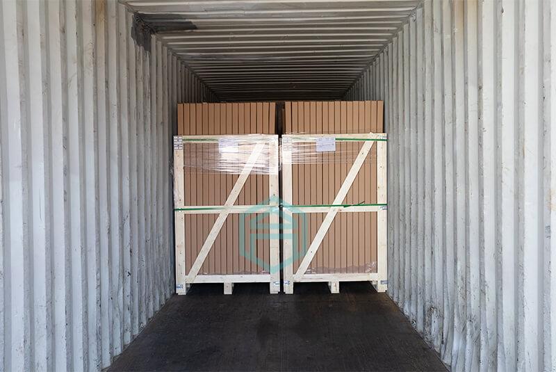 loading-64