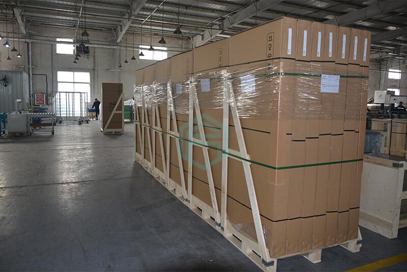 packaging-52