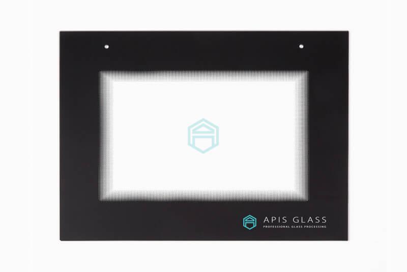 pringting-glass-11