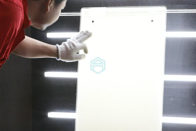 pringting-glass-15