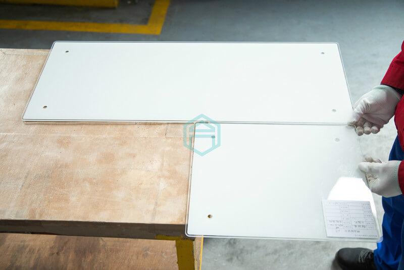 printing-inspect-27