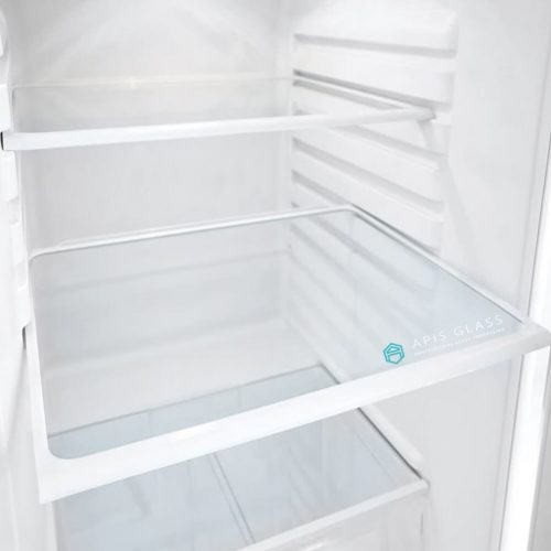 refrigerator-glass-shelf-2