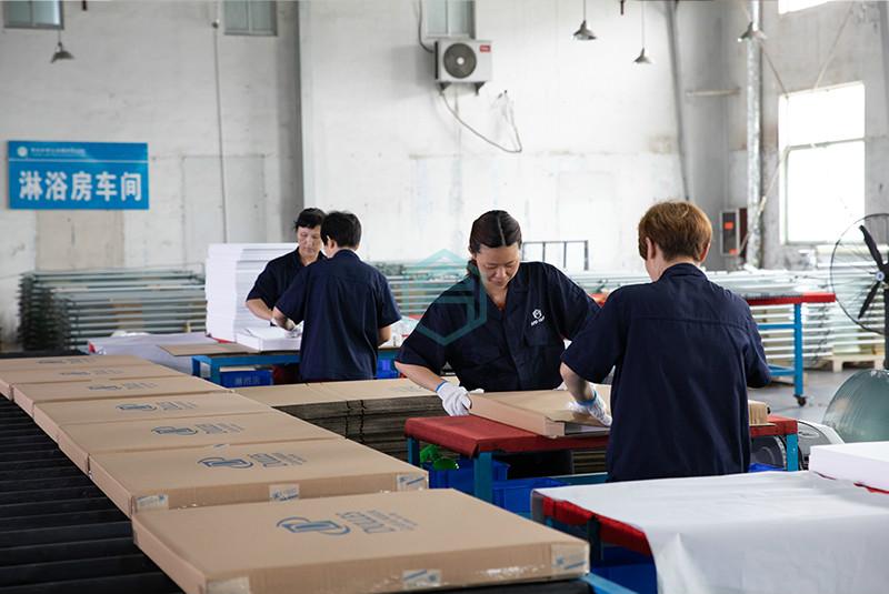 table-top-packaging-35
